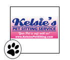 Four Legged Pet Care Pet Sitters Dog Walkers Amp Trainers