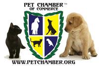 Four Legged Pet Care Pet Care In Miami Broward Amp Palm